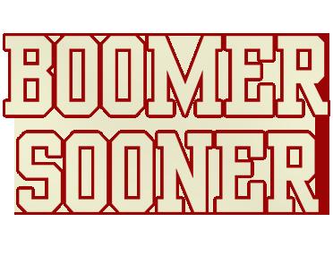 Oklahoma Sooner Football Ou Game Day Weather Oudna
